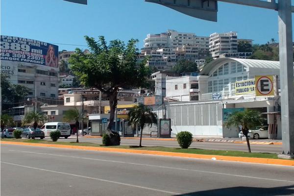 Foto de local en renta en  , del panteón, acapulco de juárez, guerrero, 18088603 No. 03