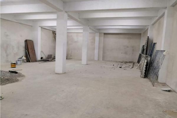 Foto de local en renta en  , del panteón, acapulco de juárez, guerrero, 18088603 No. 15