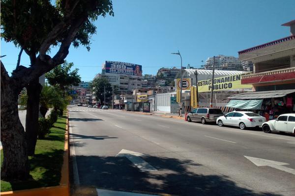Foto de local en renta en  , del panteón, acapulco de juárez, guerrero, 18088603 No. 21