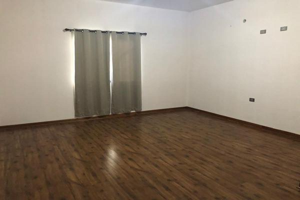 Foto de casa en venta en  , del parque, hidalgo del parral, chihuahua, 17492066 No. 02