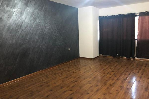 Foto de casa en venta en  , del parque, hidalgo del parral, chihuahua, 17492066 No. 03