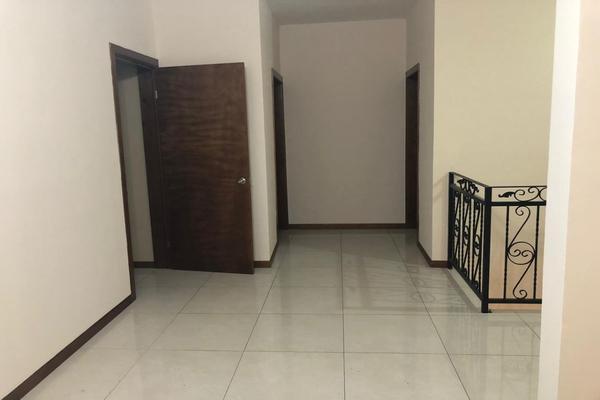Foto de casa en venta en  , del parque, hidalgo del parral, chihuahua, 17492066 No. 06