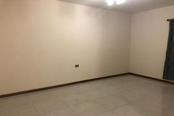 Foto de casa en venta en  , del parque, hidalgo del parral, chihuahua, 17492066 No. 07