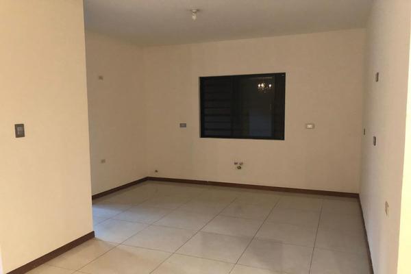 Foto de casa en venta en  , del parque, hidalgo del parral, chihuahua, 17492066 No. 09