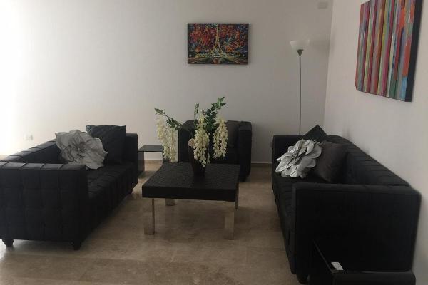 Foto de departamento en venta en  , del parque, san luis potosí, san luis potosí, 8286429 No. 02