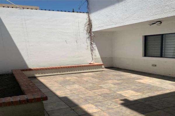 Foto de casa en renta en  , del paseo residencial, monterrey, nuevo león, 0 No. 07