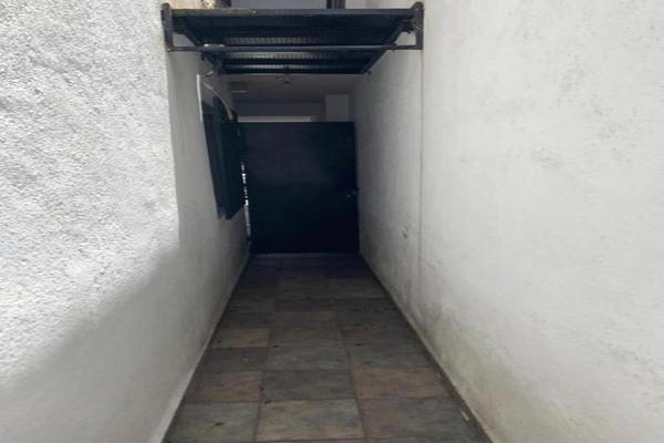 Foto de casa en renta en  , del paseo residencial, monterrey, nuevo león, 0 No. 08