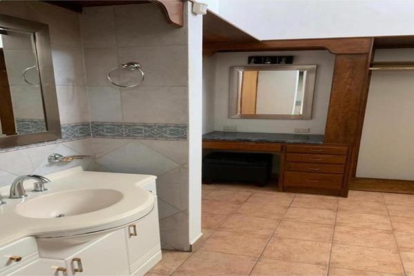 Foto de casa en renta en  , del paseo residencial, monterrey, nuevo león, 0 No. 15