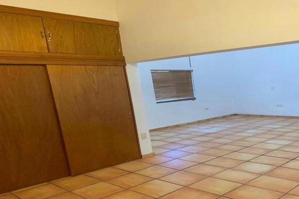 Foto de casa en renta en  , del paseo residencial, monterrey, nuevo león, 0 No. 16