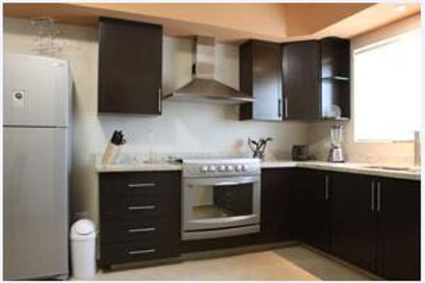 Foto de departamento en renta en  , del paseo residencial, monterrey, nuevo león, 7916855 No. 04
