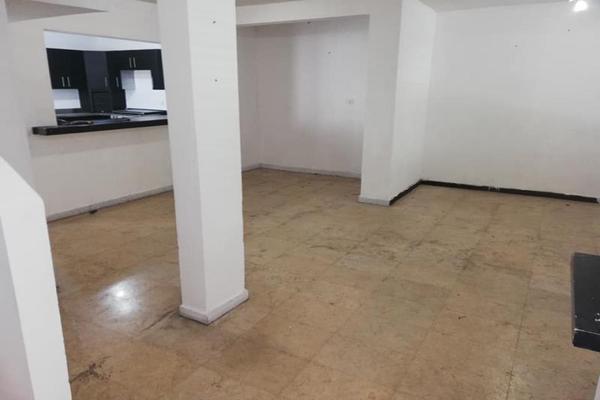 Foto de casa en renta en  , del paseo residencial, monterrey, nuevo león, 8346990 No. 04