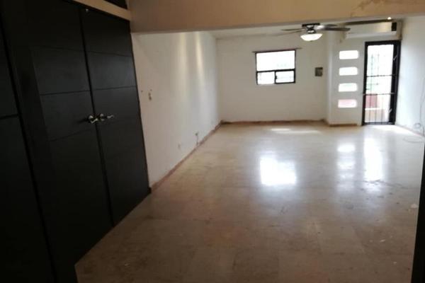 Foto de casa en renta en  , del paseo residencial, monterrey, nuevo león, 8346990 No. 05