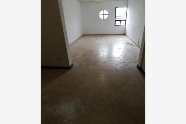 Foto de casa en renta en  , del paseo residencial, monterrey, nuevo león, 8346990 No. 06