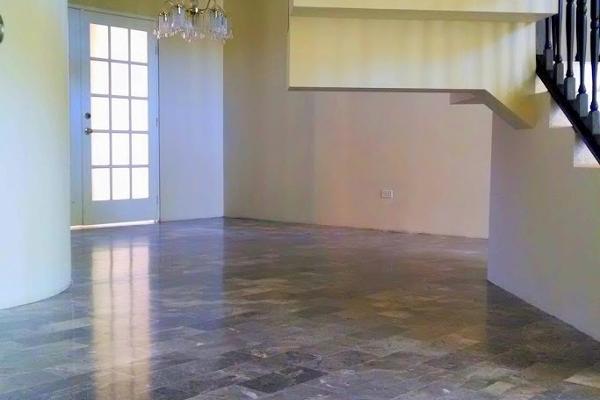 Foto de casa en venta en del picacho , playas de tijuana sección jardines, tijuana, baja california, 2729440 No. 03