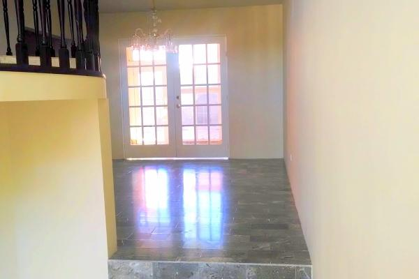 Foto de casa en venta en del picacho , playas de tijuana sección jardines, tijuana, baja california, 2729440 No. 04