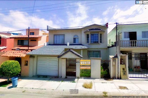 Foto de casa en venta en del picacho , playas de tijuana sección jardines, tijuana, baja california, 2729440 No. 06