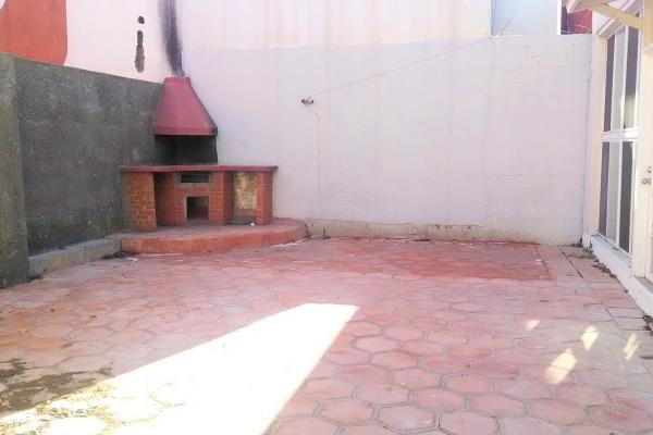 Foto de casa en venta en del picacho , playas de tijuana sección jardines, tijuana, baja california, 2729440 No. 08
