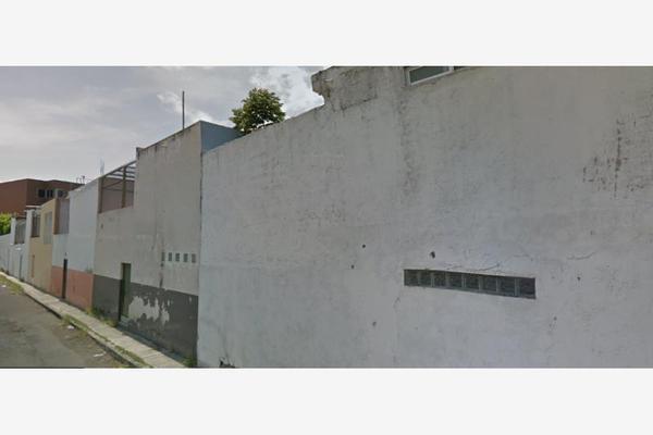 Foto de casa en venta en del prado 0, del valle, querétaro, querétaro, 0 No. 01