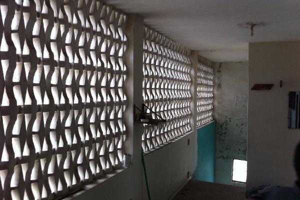 Foto de casa en venta en  , del pueblo, tampico, tamaulipas, 2638269 No. 03