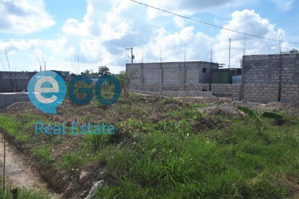 Foto de terreno habitacional en venta en  , del puerto, tuxpan, veracruz de ignacio de la llave, 5811288 No. 06
