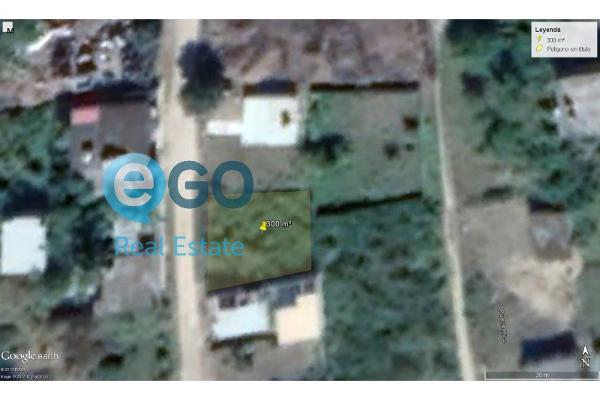 Foto de terreno habitacional en venta en  , del puerto, tuxpan, veracruz de ignacio de la llave, 5811288 No. 12