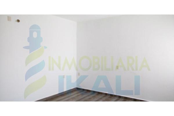 Foto de casa en venta en  , del puerto, tuxpan, veracruz de ignacio de la llave, 5857812 No. 11