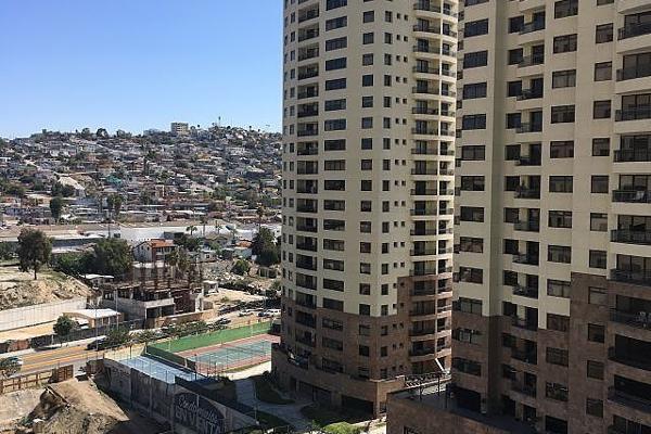 Foto de departamento en renta en  , del r?o, tijuana, baja california, 5646921 No. 10