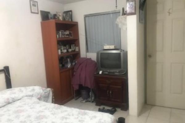 Foto de casa en venta en del rodeo 17, villas de la hacienda, atizap?n de zaragoza, m?xico, 5666795 No. 07