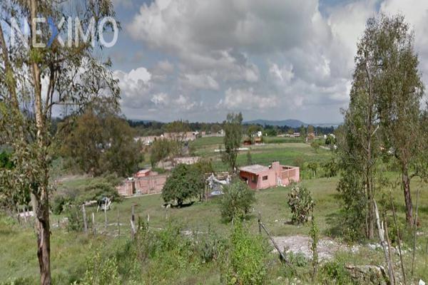 Foto de terreno industrial en venta en del rodeo , agua escondida, ixtlahuacán de los membrillos, jalisco, 6061700 No. 01