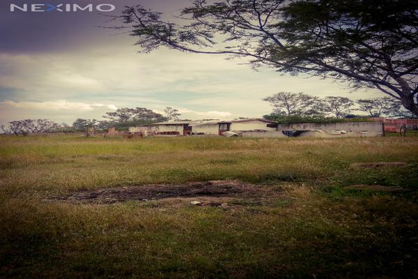 Foto de terreno industrial en venta en del rodeo , agua escondida, ixtlahuacán de los membrillos, jalisco, 6061700 No. 06