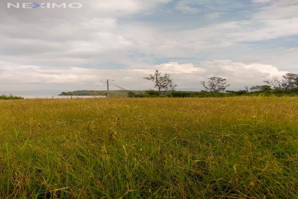 Foto de terreno industrial en venta en del rodeo , agua escondida, ixtlahuacán de los membrillos, jalisco, 6061700 No. 07