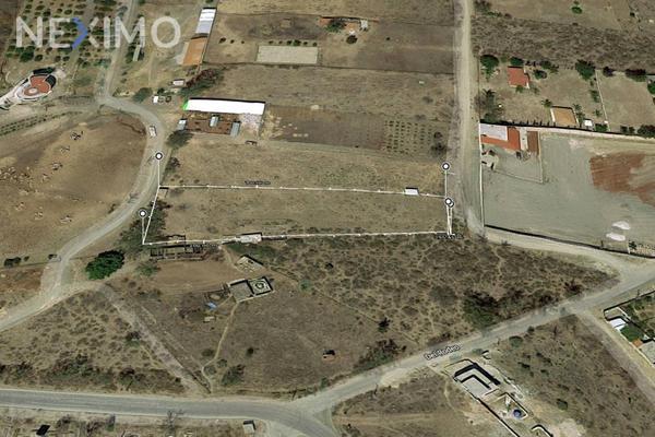 Foto de terreno industrial en venta en del rodeo , agua escondida, ixtlahuacán de los membrillos, jalisco, 6061700 No. 10
