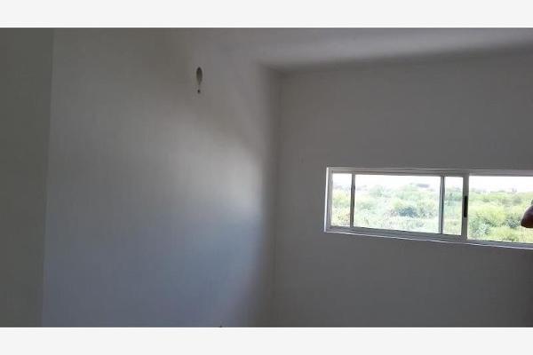 Foto de casa en venta en del sarmiento 166, la encomienda, general escobedo, nuevo león, 2669922 No. 06