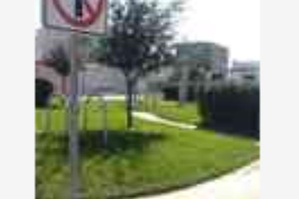 Foto de casa en venta en del sarmiento 166, la encomienda, general escobedo, nuevo león, 2669922 No. 11