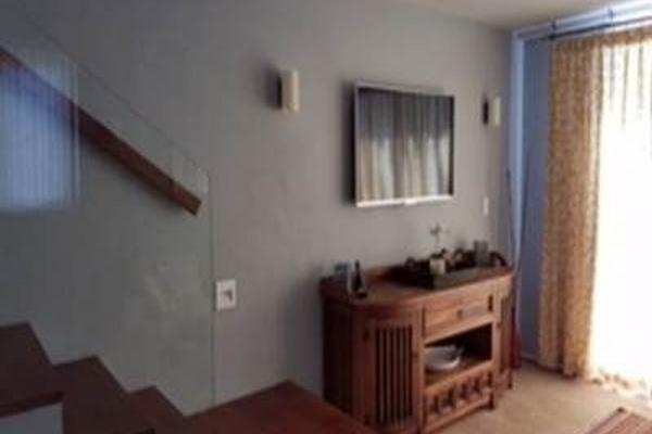 Foto de departamento en venta en  , del sureste, isla mujeres, quintana roo, 5694535 No. 03