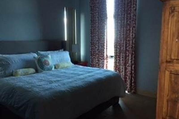 Foto de departamento en venta en  , del sureste, isla mujeres, quintana roo, 5694535 No. 05