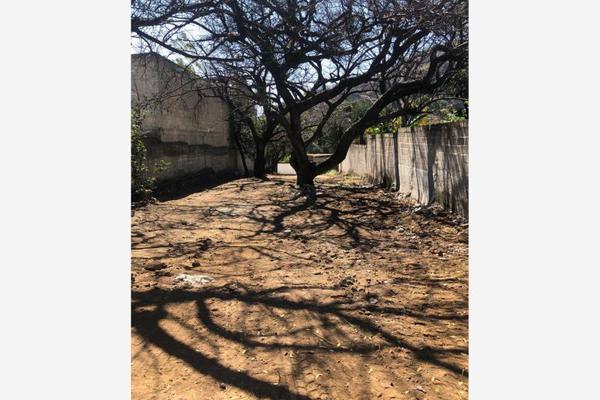 Foto de terreno comercial en venta en del tanque 3, san juan, malinalco, méxico, 9228277 No. 06