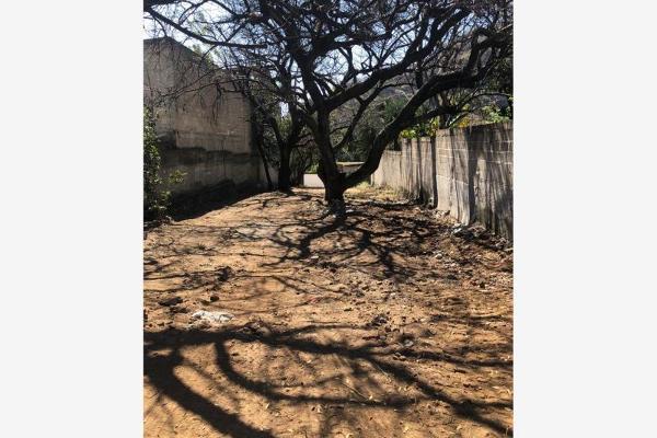 Foto de terreno comercial en venta en del tanque 50, san juan coté, san felipe del progreso, méxico, 9228277 No. 06