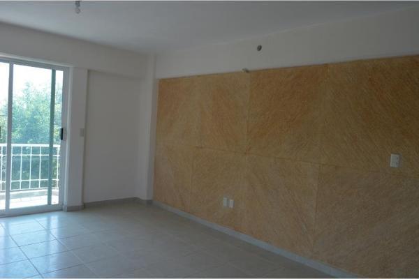 Foto de departamento en venta en del tesoro , las playas, acapulco de juárez, guerrero, 5643388 No. 02