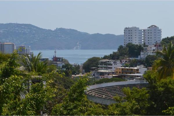 Foto de departamento en venta en del tesoro , las playas, acapulco de juárez, guerrero, 5643388 No. 10