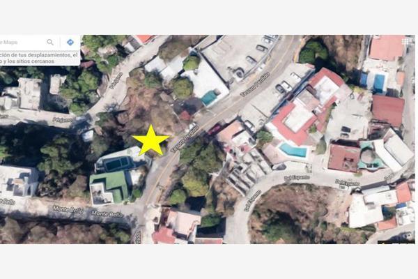 Foto de terreno habitacional en venta en del tesoro perdido 1, hornos insurgentes, acapulco de juárez, guerrero, 7470676 No. 10