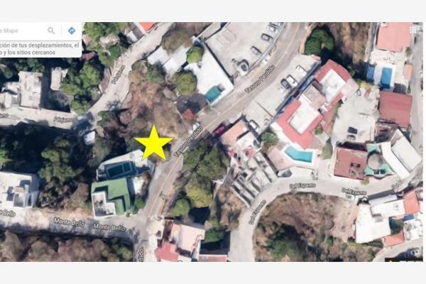 Foto de terreno habitacional en venta en del tesoro perdido 1, insurgentes, iguala de la independencia, guerrero, 7470676 No. 10