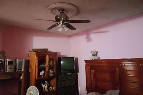 Foto de casa en venta en  , del valle, cajeme, sonora, 7954632 No. 06