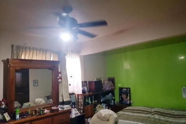 Foto de casa en venta en  , del valle, cajeme, sonora, 7954632 No. 08