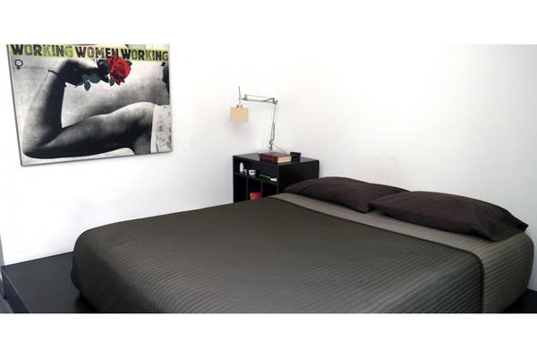 Foto de departamento en venta en  , del valle centro, benito juárez, df / cdmx, 10017517 No. 03