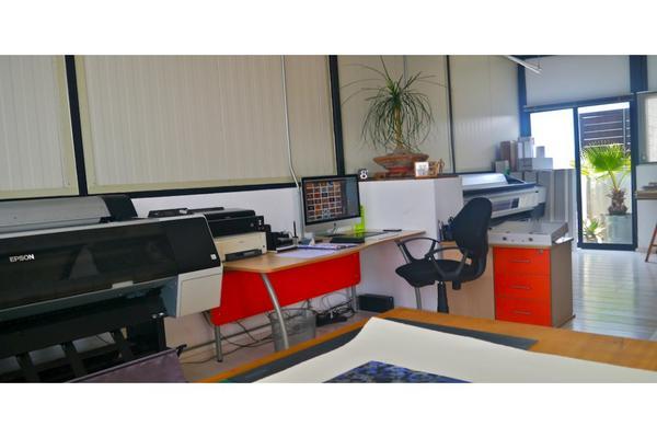 Foto de departamento en venta en  , del valle centro, benito juárez, df / cdmx, 10017517 No. 05