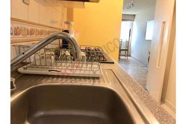 Foto de departamento en venta en  , del valle centro, benito juárez, df / cdmx, 12267444 No. 23