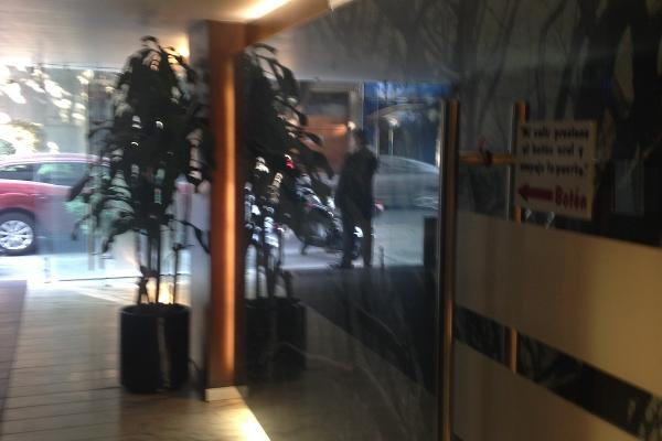 Foto de oficina en renta en  , del valle centro, benito juárez, df / cdmx, 14025683 No. 02