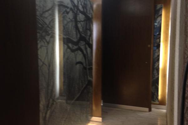 Foto de oficina en renta en  , del valle centro, benito juárez, df / cdmx, 14025683 No. 03