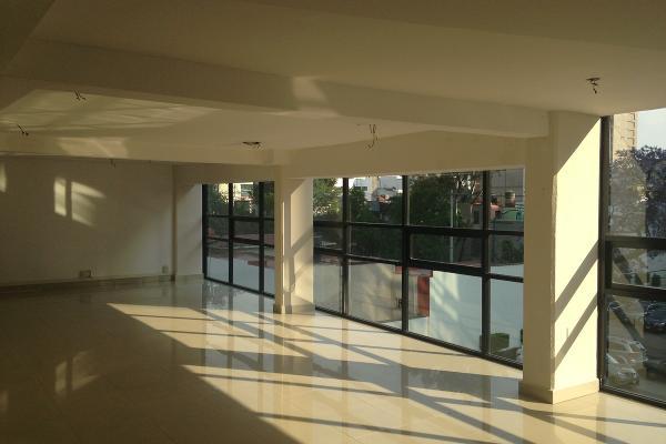 Foto de oficina en renta en  , del valle centro, benito juárez, df / cdmx, 14025683 No. 09